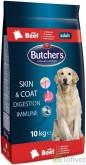 BUTCHER'S Dry Blue Wołowina sucha karma 10kg