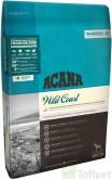 ACANA CLASSICS Wild Coast 11,4kg