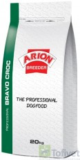 Arion Friends Bravo Croc 24/10 20kg