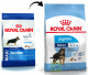 ROYAL CANIN Maxi Puppy / Junior 15kg+3kg GRATIS