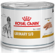ROYAL CANIN VET URINARY S/O Canine 200g