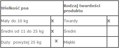VECTOR-FOOD-Raciczka-cieleca-1szt-1.png