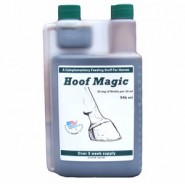 CORTAFLEX Hoof Magic 946 ml