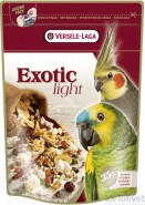 VERSELE LAGA Exotic light 12,5kg