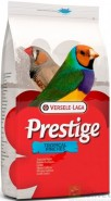 VERSELE LAGA Versele Laga - Tropical Finches 1kg
