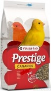 VERSELE LAGA Canaries Breeding without Rapeseed 20kg