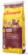 JOSERA KIDS Junior 2x15kg