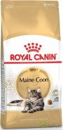 ROYAL CANIN Maine Coon Adult 400g + 400G GRATIS