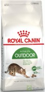 ROYAL CANIN Outdoor 30 4kg