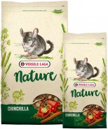 VERSELE LAGA Chinchilla Nature 2,3kg dla szynszyli