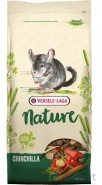 VERSELE LAGA Chinchilla Nature 700g dla szynszyli