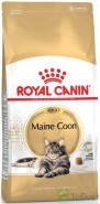 ROYAL CANIN Maine Coon Adult 10kg+2kg GRATIS