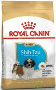 ROYAL CANIN Shih Tzu Puppy 500g