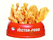 Vector Food- Filet z kurczaka 500g
