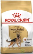 ROYAL CANIN German Shepherd OWCZAREK NIEMIECKI Adult 3kg