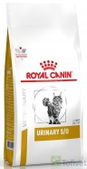 ROYAL CANIN VET URINARY S/O Feline 9kg