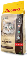 JOSERA Cat Naturelle 10kg