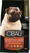 FARMINA CIBAU Sensitive Lamb Mini 800g