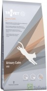 TROVET UCD URINARY CALM Cat 500g