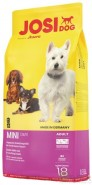 JOSERA Josidog Mini ADULT 26/11 900g