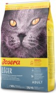 JOSERA Cat LEGER Adult 400g