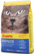 JOSERA Cat MARINESSE Adult 400g