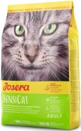 JOSERA Cat SENSICAT Adult 400g