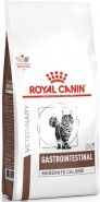 ROYAL CANIN VET GASTRO INTESTINAL Moderate Calorie Feline 400g