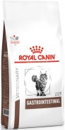 ROYAL CANIN VET GASTRO INTESTINAL Feline 400g