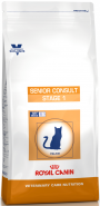 ROYAL CANIN VCN SENIOR CONSULT Stage 1 Feline 400g