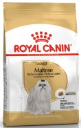 ROYAL CANIN Maltese Maltańczyk Adult 500g