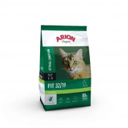 Arion Original Cat FIT OPTIMAL CONDITION 32/19 7,5kg