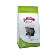 Arion Friends Adult Cat 31/14 3kg
