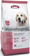ARION Health & Care HYPOALLERGENIC 3kg