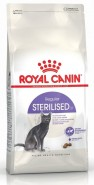 ROYAL CANIN Sterilised Feline 37 400g