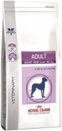ROYAL CANIN VCN ADULT Giant Dog Canine 14kg