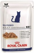 ROYAL CANIN VCN NEUTERED Adult Maintenance Feline 100g