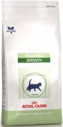 ROYAL CANIN VCN PEDIATRIC GROWTH Feline 400g