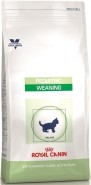 ROYAL CANIN VCN PEDIATRIC WEANING Feline 400g