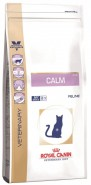 ROYAL CANIN VET CALM Feline 2kg