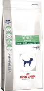 ROYAL CANIN VET DENTAL SPECIAL Small Dog Canine 2kg