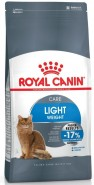 ROYAL CANIN Light Weight Care Feline  400g