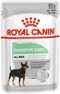 ROYAL CANIN Digestive Care w pasztecie 85g