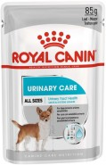 ROYAL CANIN Urinary Care w pasztecie 85g