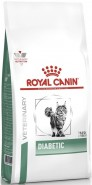 ROYAL CANIN VET DIABETIC Feline 400g