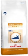 ROYAL CANIN VCN SENIOR CONSULT Stage 2 Feline 400g