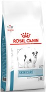 ROYAL CANIN VET SKIN CARE Small Dog Adult Canine 2kg