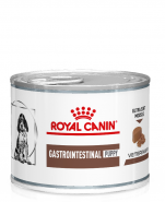 ROYAL CANIN VET GASTRO INTESTINAL Puppy Canine 195g