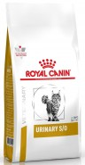 ROYAL CANIN VET URINARY S/O Feline 7kg
