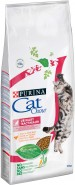 PURINA Cat Chow Urinary Tract Health 15kg